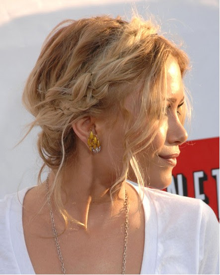 Great Hairstyles Haircuts: August 2012