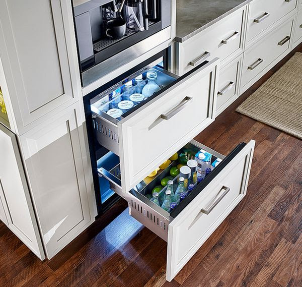 8-white-undercounter-refrigerator-drawers