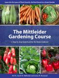 Mittleider Gardening Info