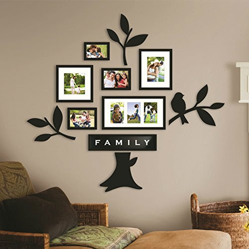 Family Tree Collage Frame Browse Family Tree Collage Frame At Shopelix