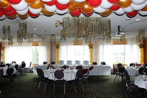 42 Best images about Wedding Decorations Balloon