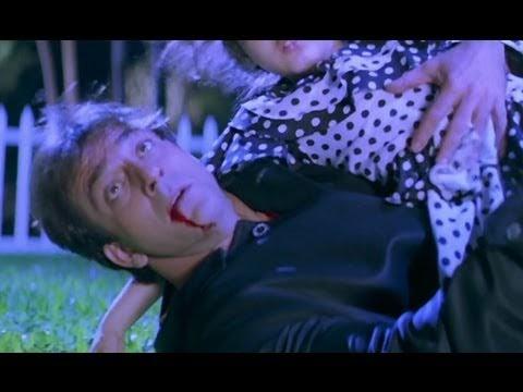 Hindi Full Movie Khoobsurat Sanjay Dutt | Hindi Movies ...