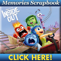 Download Inside Out Memories Scrapbook