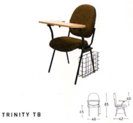 9900 Koleksi Desain Kursi Belajar Terbaru