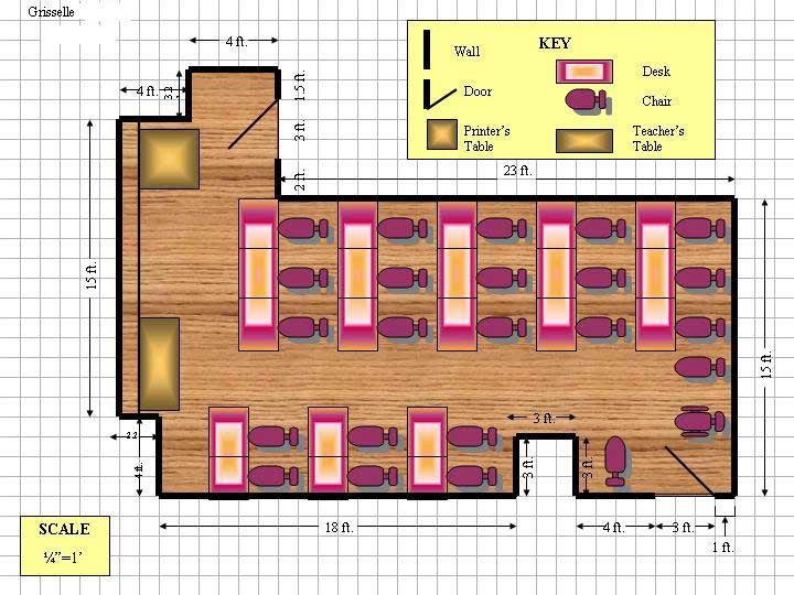 Restaurant layout cad home design ideas essentials