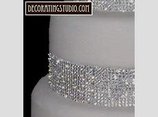 Rhinestone banding, instant bling to anything!!! Lol ..that would be a good ad   Party Party