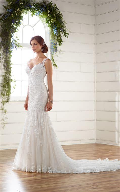 ESSENSE OF AUSTRALIA Style D2208   Katys Company   Wedding