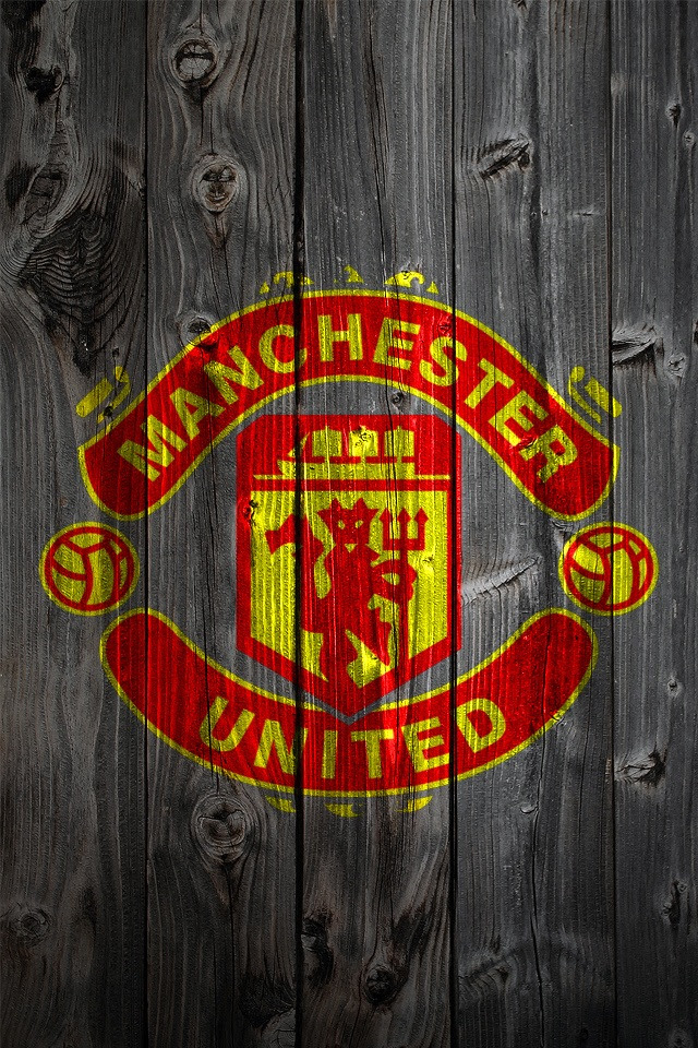 Wallpaper Football Manchester United Profil Pemain Sepak Bola