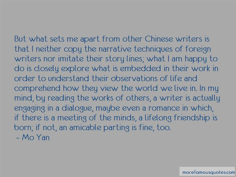 Quotes About Friendship In Chinese Top 4 Friendship In Chinese