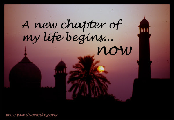 New Chapter In Life Quotes Life Quotes