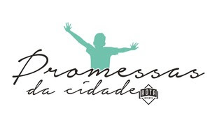Quadro 'Promessas', do 'Rota Inter TV' (Foto: Divulgação)