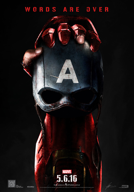 http://static1.squarespace.com/static/51b3dc8ee4b051b96ceb10de/t/54f86f76e4b0c85afe15ffae/1425567613428/iron-man-has-the-upper-hand-in-captain-america-civil-war-fan-poster1