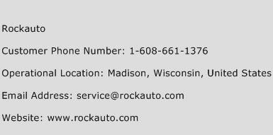 RockAuto TV Commercial, The Band - iSpot.tv