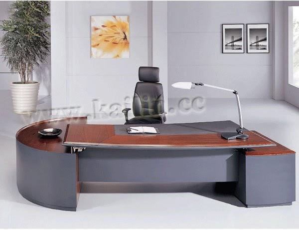 Casa moderna roma italy mondo convenienza scrivanie ufficio - Mondo convenienza mobili ufficio ...