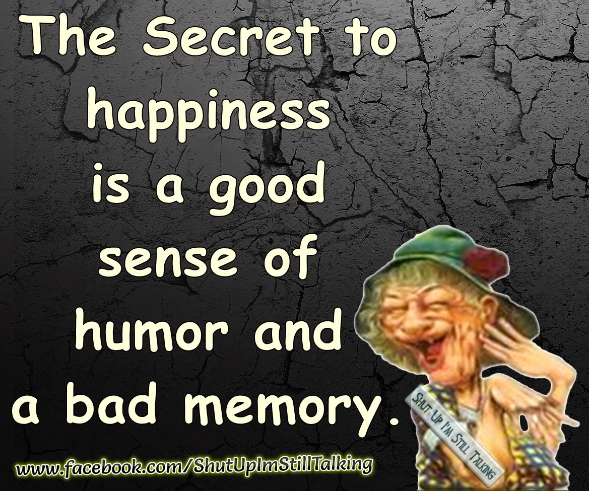 Quotes About Bad Sense Of Humor 25 Quotes