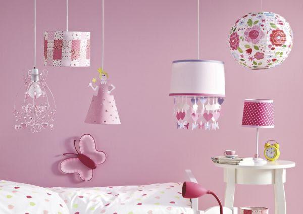 Bedroom Lights | Bedroom | Rooms | DIY at B&Q