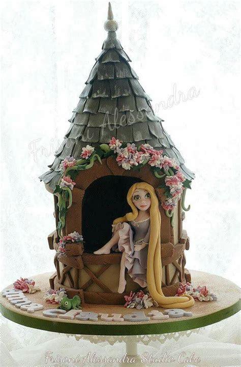 8 best images about Disney Princess Repunzel on Pinterest