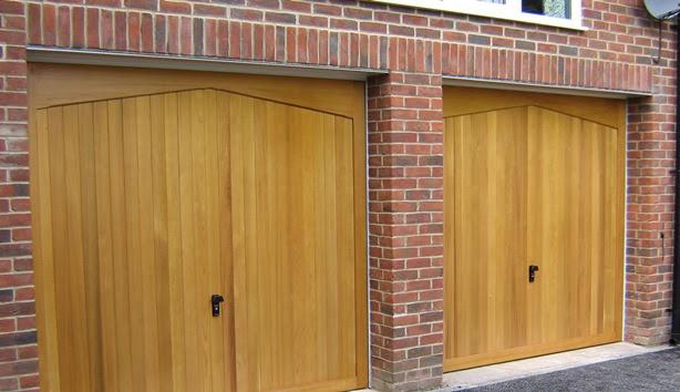 Anglian Doors Complaints Anglian Home Improvements Reviews Read Customer Service Reviews Of Anglianhome Co Uk Sc 1 St Trustpilot