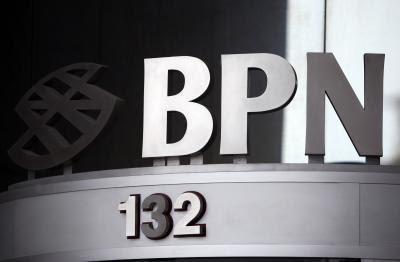 Provedor da Justiça diz que venda do BPN tem de ser alterada