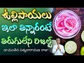 Eating onions like this has irreversible results .. – Our health
