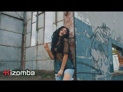 Shellsy Baronet - Última Bolacha (Vídeo Official)