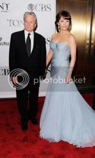 Zac Posen,Red Carpet,Fashion Styles,Giorgio Armani Prive,Versace,Lanvin,Marchesa