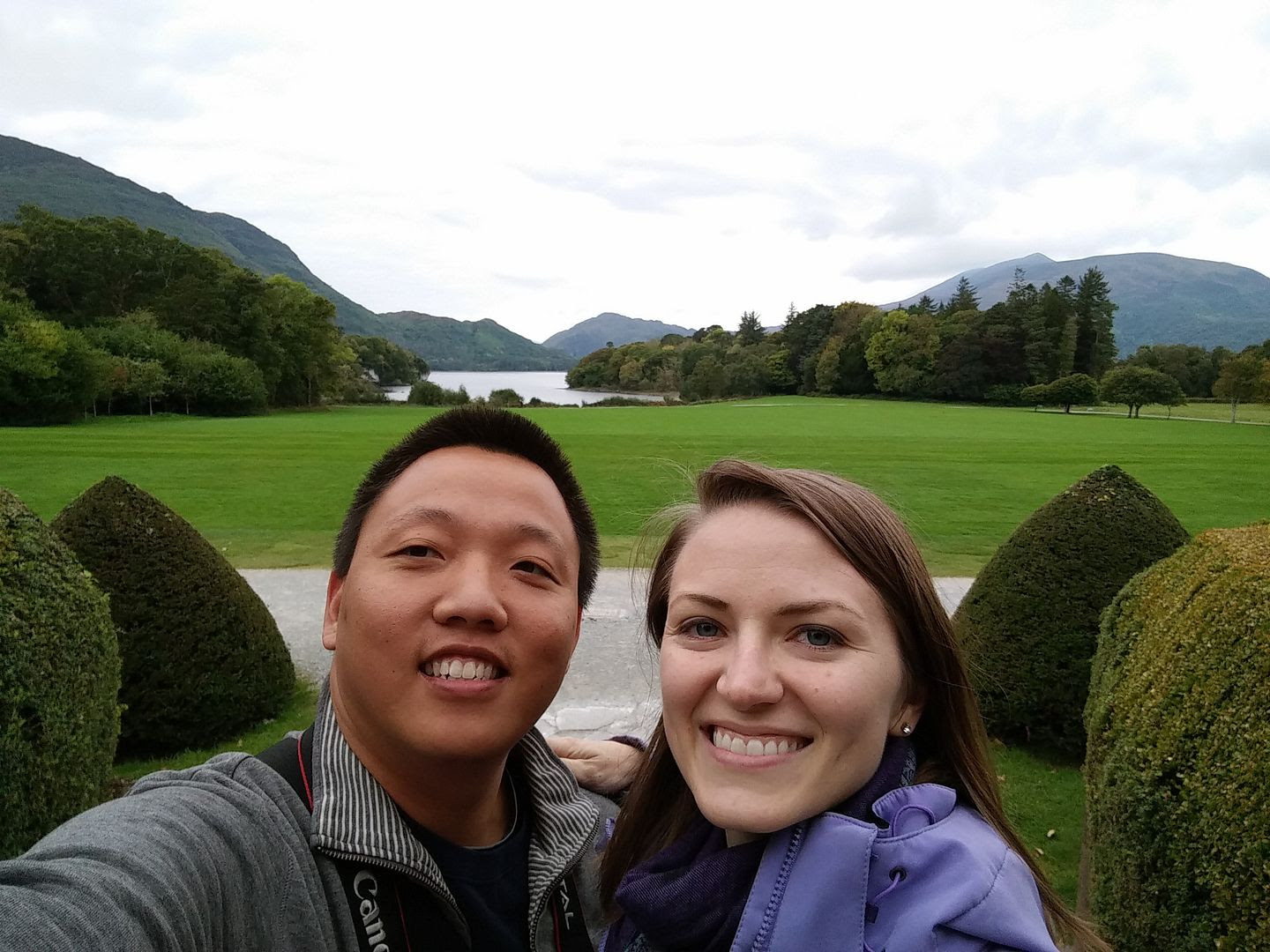 Muckross House near Killarney, Ireland photo  IMG_20151015_111246_zpshxb5qy7u.jpg