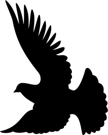 Free Holy Spirit Dove Tattoos Download Free Clip Art Free Clip Art