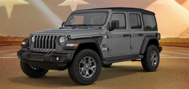 2021 jeep wrangler plugin hybrid colors diesel  best suv