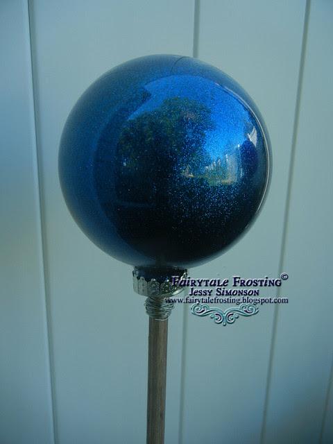 BLOG Globes3