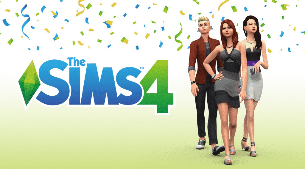 We offer more custom content than any other site and it's all for free! The Sims 4 Console Official Website