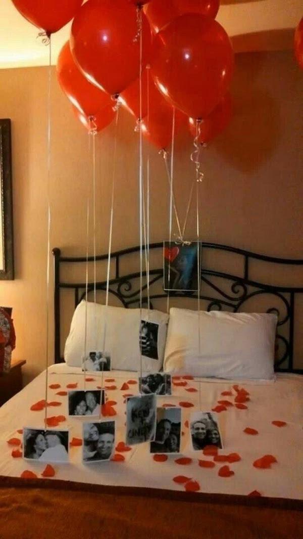 35 Stunning And Romantic Valentine S Day Decorations Ideas Free Jupiter