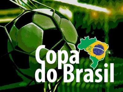 COPA DO BRASIL 2