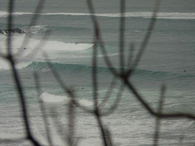 surf30_20080117_sopelana+061