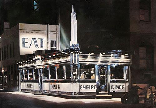 l'empire diner 2.jpg