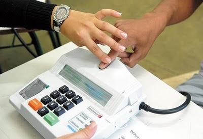 recadastramento-biometrico
