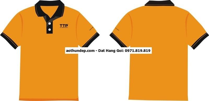 app thiết kế áo