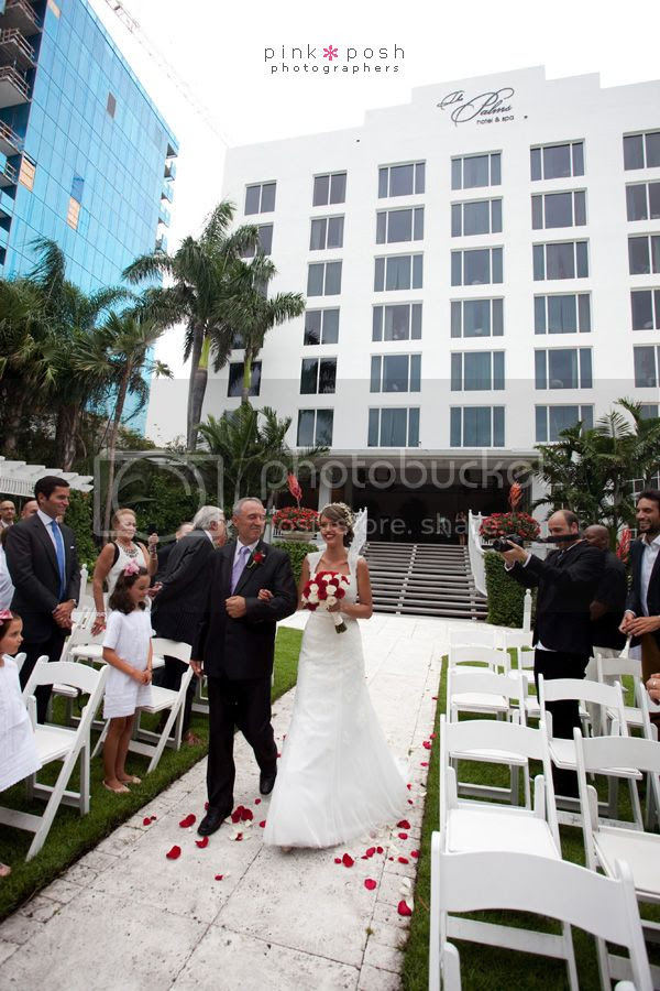Miami Wedding Palms Hotel and Spa photo PinkPosh-SergioAnca-0018_zps7b0e73d9.jpg