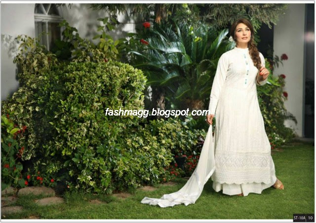 Deeba-Summer-Premium-Lawn-Collection-2013-with-Lollywood-Famous-Actress-Mode-Reema-Khan-2