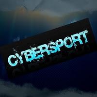 Ставки на киберспорт прогнозы на сегодня