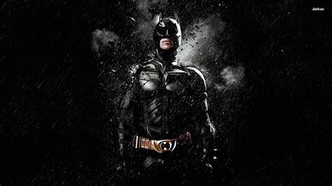 batman wallpaper hd   hd wallpapers