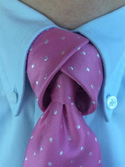 306 best images about Ties, Knots, and How Tos on