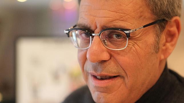 Jean-Michel Cohen: «Algunos seguidores ciegos de Dukan son hoy víctimas del cáncer»