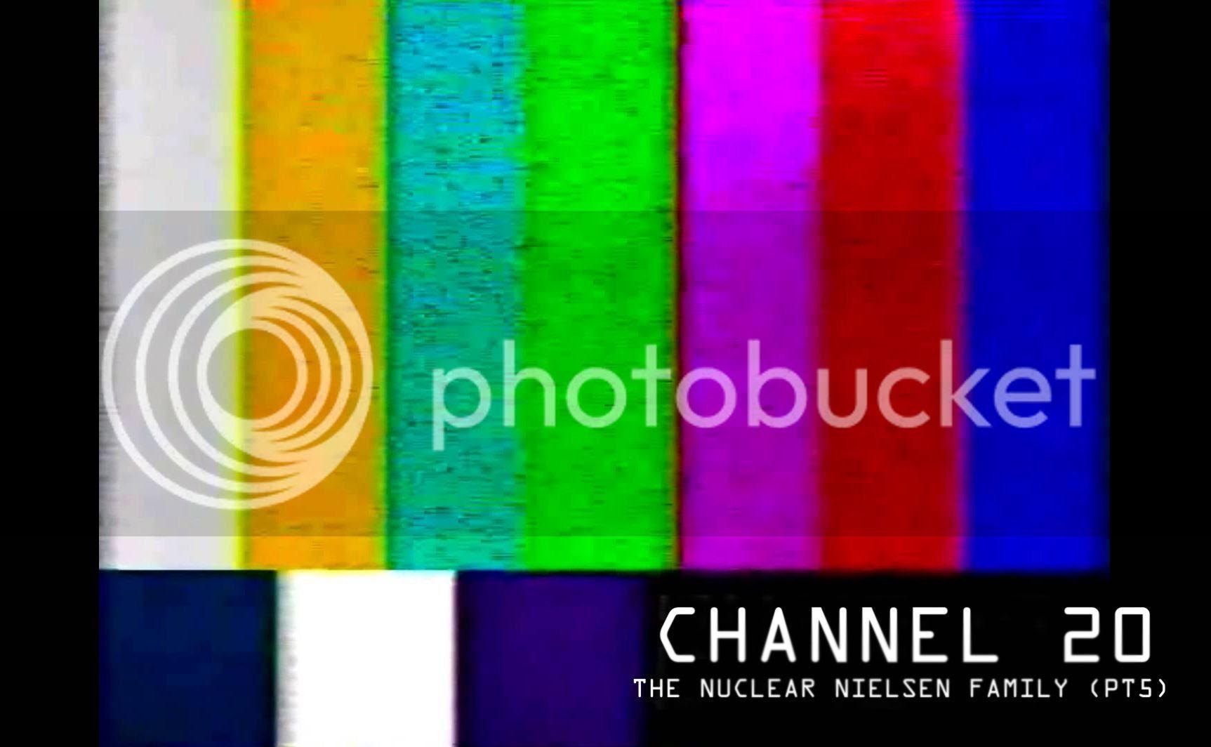 photo TVMonthChannel20_zpsjmnf30rk.jpg