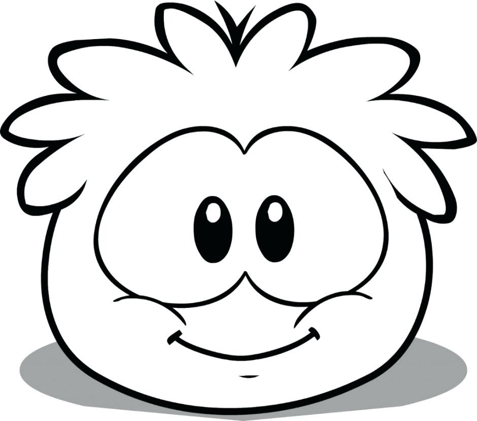 660 Top Cartoon Coloring Pages Print  Images