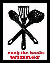 cookthebookswinner