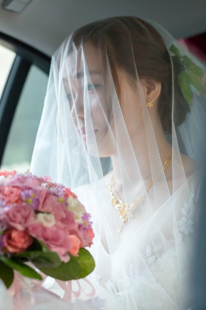 057彰化婚攝推薦