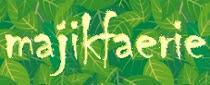 majikfaerie.blogspot.com