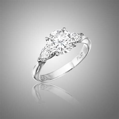 Awesome MIMI SO   Bridal, Engagement Rings   Traditional