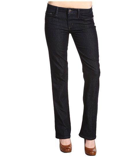 Joe's Jeans Petite Provocateur in Taylor